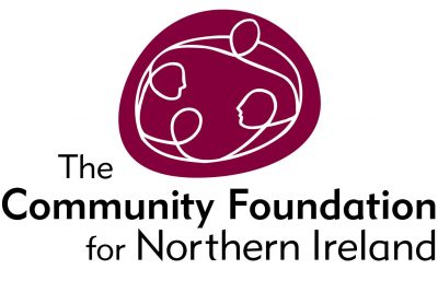 Community Foundation for NI